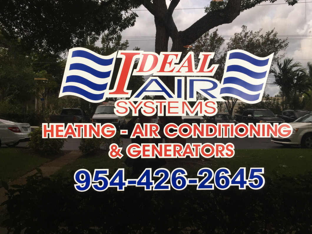 Quality AC Repair and Installation Services for Any of Your HVAC Needs