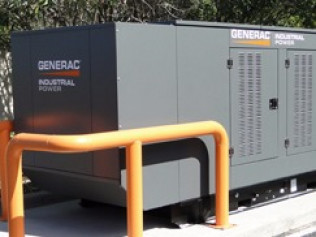 Generator services deerfield beach fl